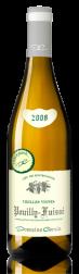 corsin-etiquette-web-PFEX2008